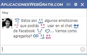 Emoticones-azules-y-rosas-para-Facebook