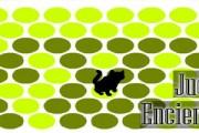 Juego-encierra-al-gato