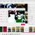 Picozu.com, un completo editor de fotos online
