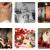 Loonapix.com – Efectos para fotos online