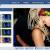 FrameMyPic.com – Marcos para fotos gratis
