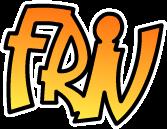 Friv logo
