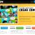 Pixton, una herramienta gratuita para crear cómics online