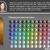 Cambiar el color del pelo online con ColorTry