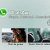 Descargar Wasap / WhatsApp gratis