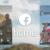 Descargar Facebook Home