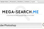 Mega-Search