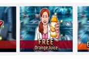energia gratis criminal case
