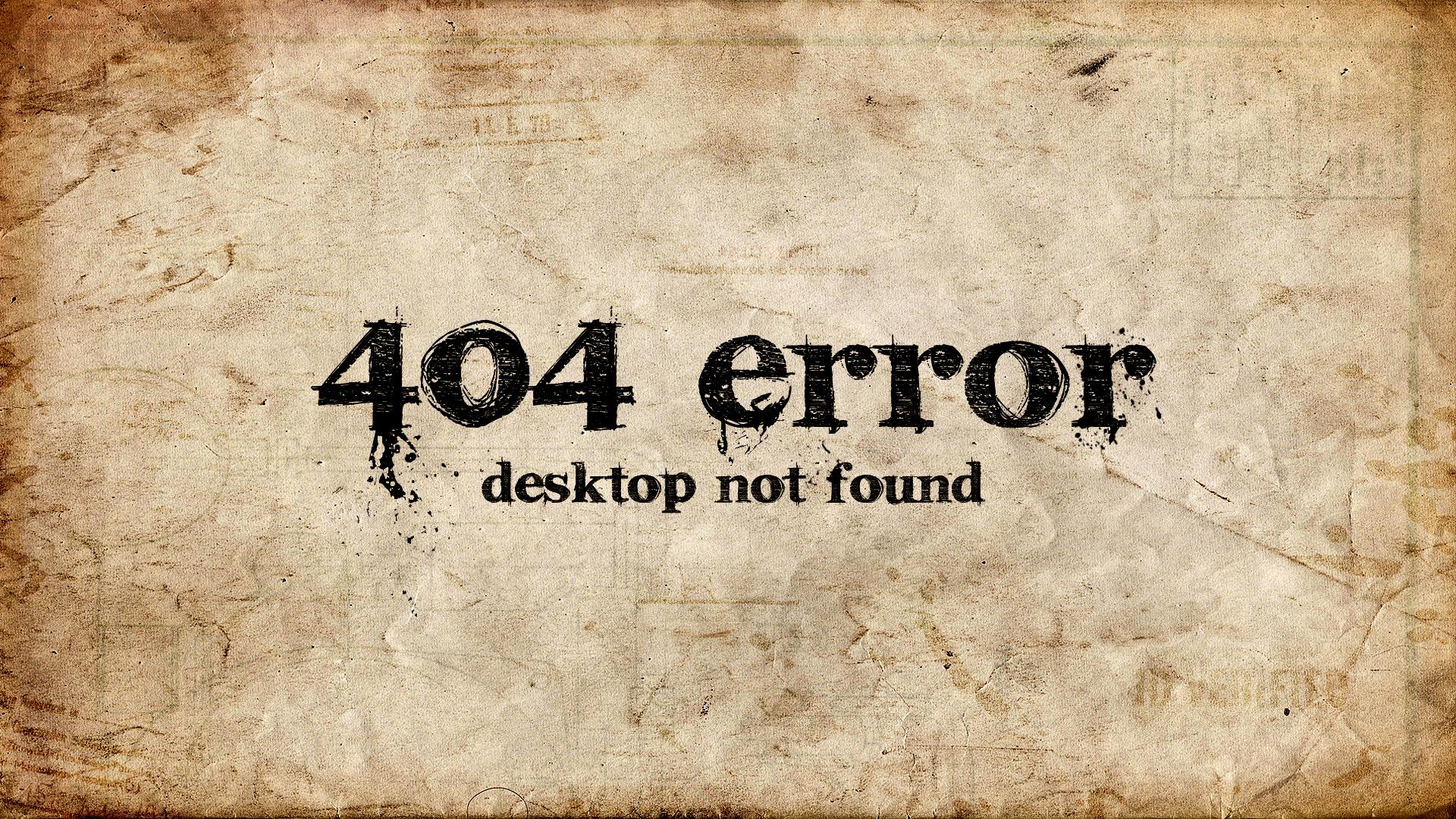 404-desktop-not-found_2