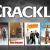 Crackle: Películas, series y conciertos Online gratis