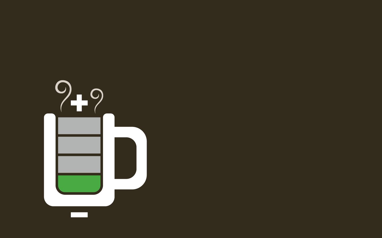 low-power-coffee