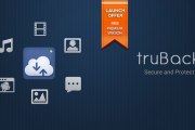 truBackup - realizar copia de seguridad en Android