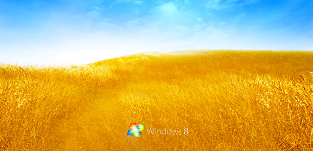 Windows 8 Blis