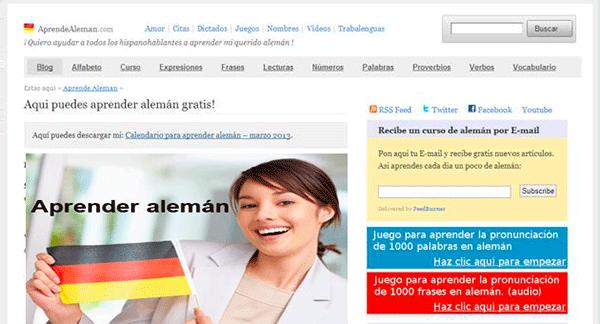 web chat gay