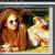 Pixlr, editor de imágenes online de gran calidad