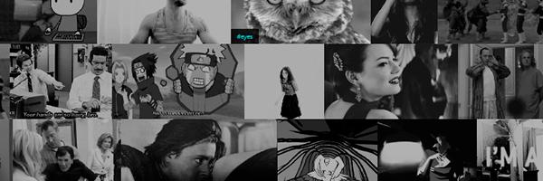 buscador de GIF animados