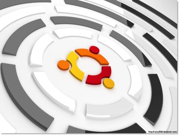 Ubuntu_Wallpaper_by_Ruzzy2006