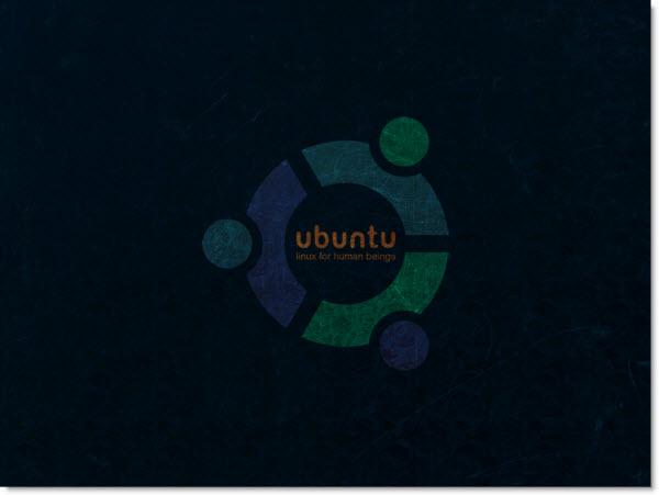 Ubuntu_by_gorkisview