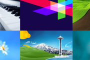Wallpapers-Windows-8-Oficial