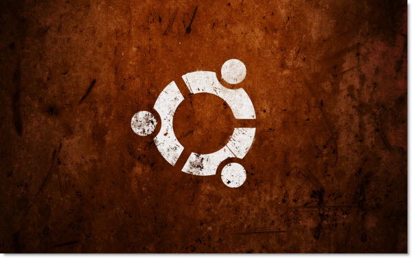 ubuntu-human-1440x900