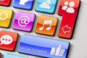 5 herramientas online