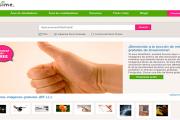 Banco de imagenes online