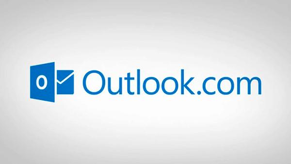 Crear una cuenta en Outlook.com