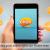 Descargar ChatOn, una alternativa a WhatsApp