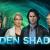 Hidden Shadows: Juego de Facebook