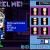 PixelMe! – Crear avatar pixeleado online