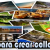 5 Programas para crear collage de fotos