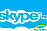 Skype-para-moviles