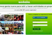 Uolala