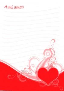 Carta_San_Valentin