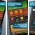 3 aplicaciones para controlar finanzas en tu móvil