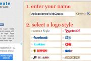 Create Funny Logo
