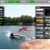 Snipshot, otro editor de imágenes online