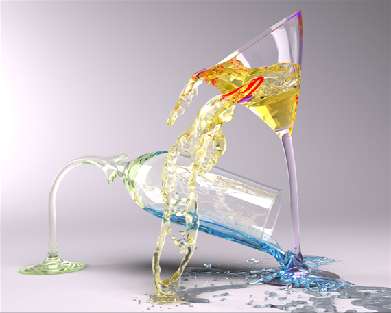 drunk-3D-inspirational-desktop-wallpaper