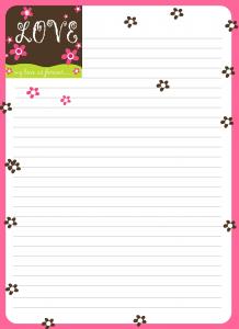 marcos-estrellas-para-escribir-cartas-de-amor