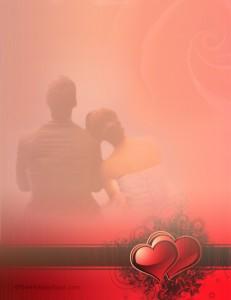 marcos-pareja-para-escribir-cartas-de-amor