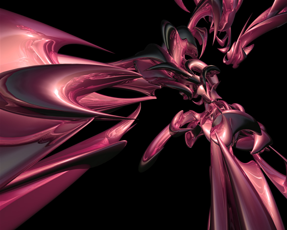pink-3d-wallpaper-3D-inspirational-desktop-wallpaper
