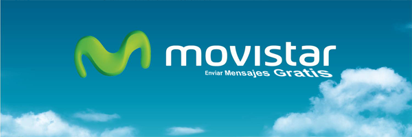 Enviar mensaes gratis a Movistar