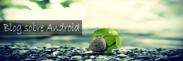 Blog sobre android