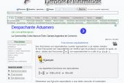 ematematicas