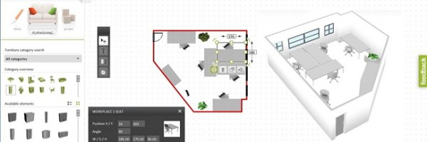 3d archives aplicaciones web gratis - Disena tu casa gratis ...