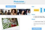 PhotoJoiner