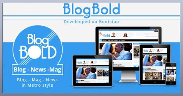 blogblod