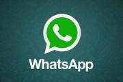 Aprender a usar Whatsapp