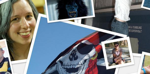Collage de fotos gratis