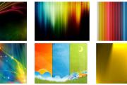 Wallpapers para Android